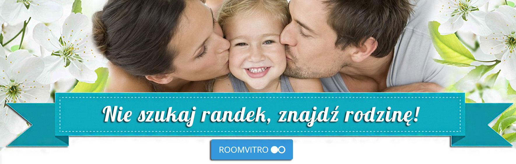 Uspione dziecko online dating